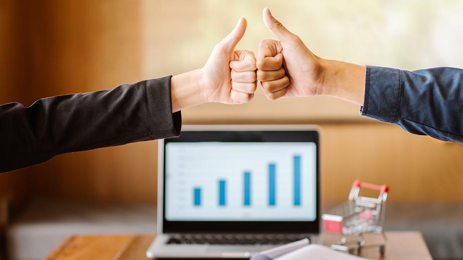 SGI e sua importância nas organizações