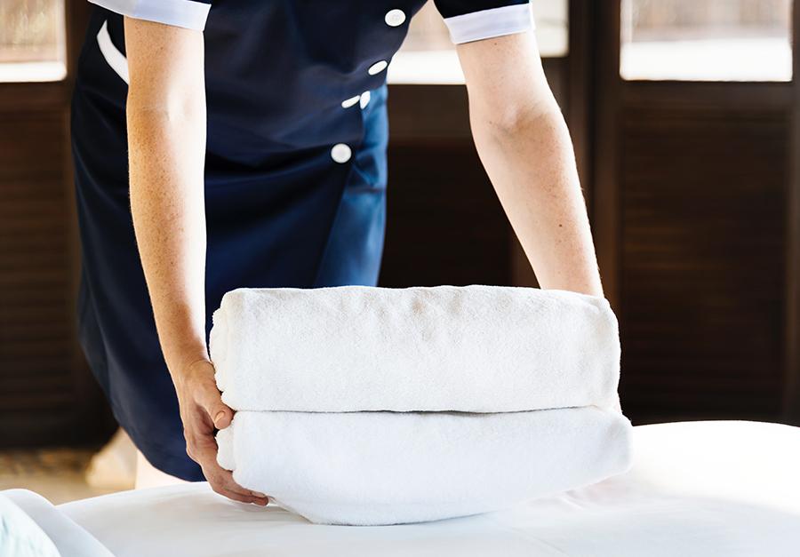Estratégia essencial para o setor hospitalar