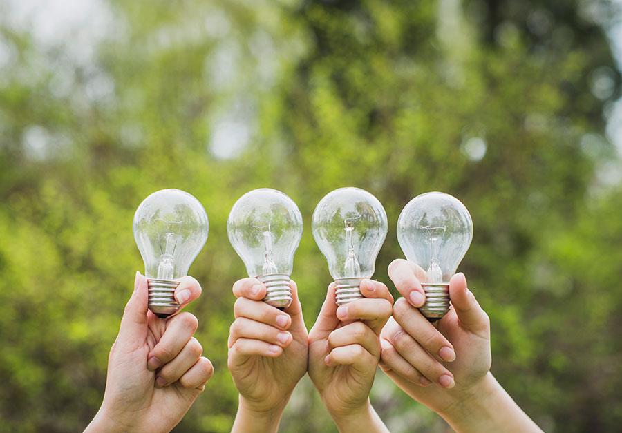 4 dicas sustentáveis para o edifício hospitalar
