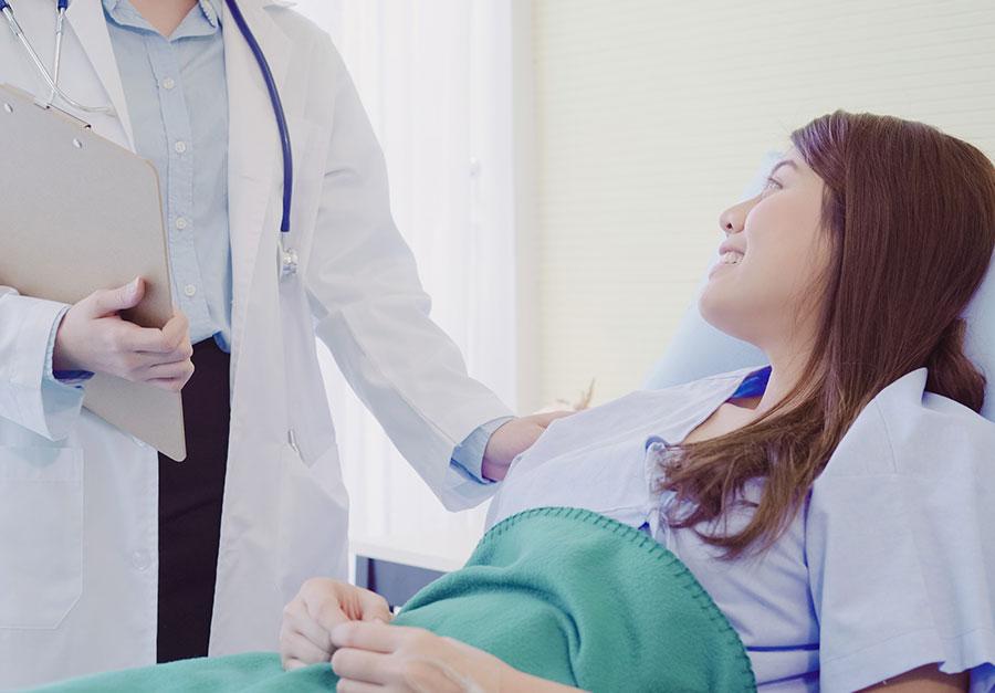 O planejamento estratégico dos hospitais