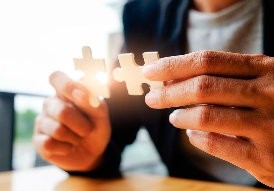 Cinco vantagens da gestão de facilities