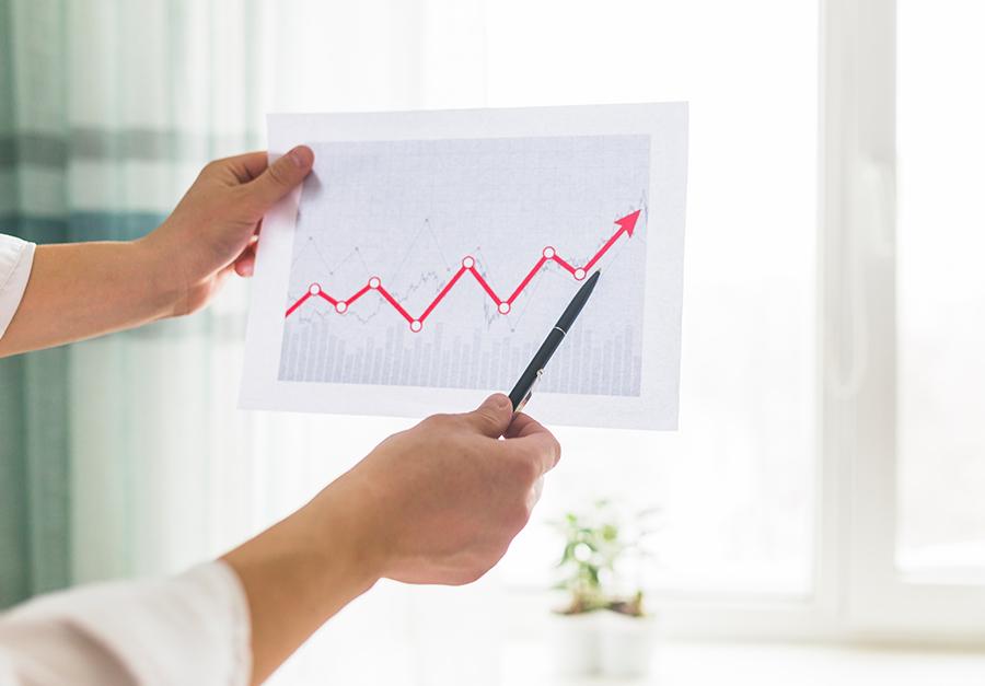 As tendências para o mercado de facilities em 2020