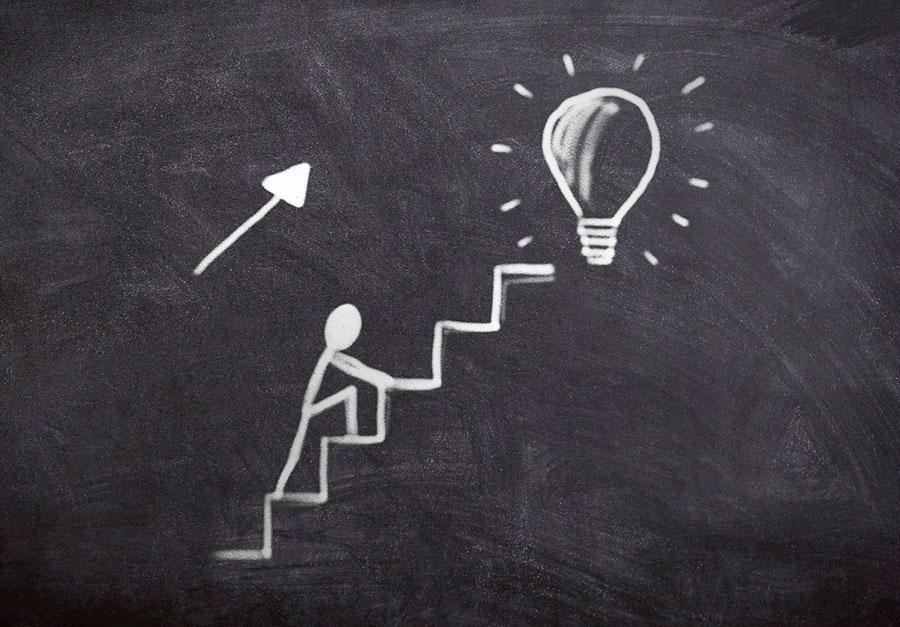 A importância do treinamento para sua empresa