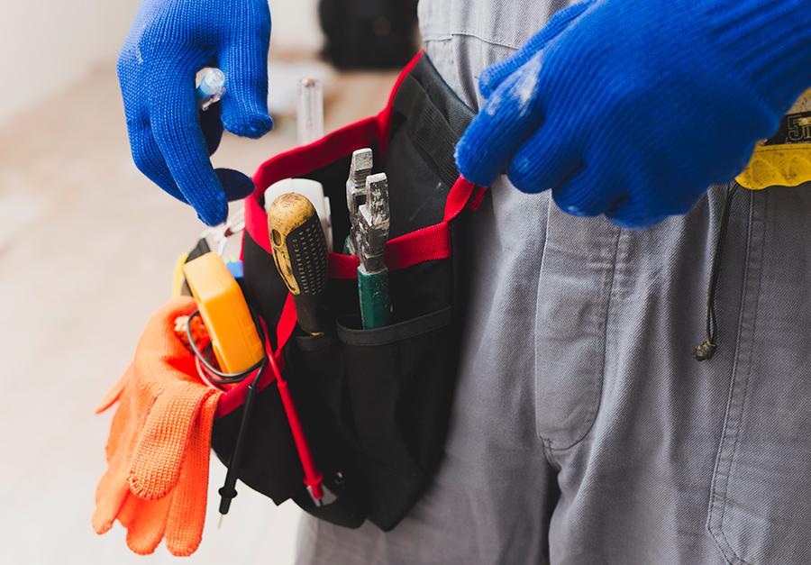 5 dicas sobre manutenção predial