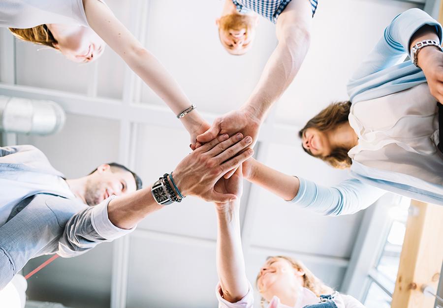 8 dicas que um líder precisa seguir para uma boa gestão