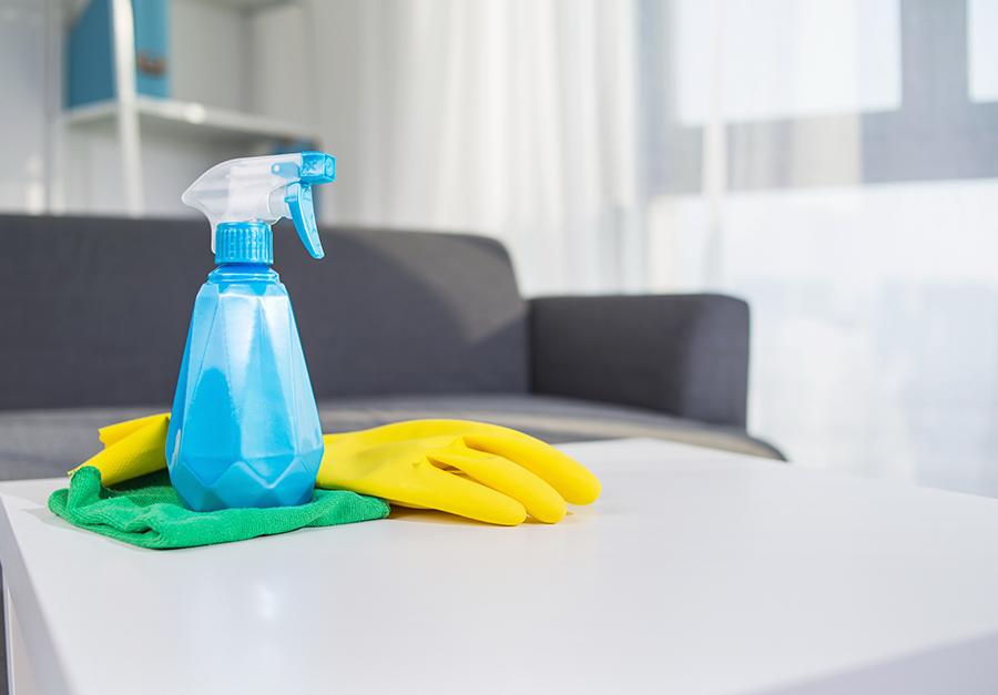 10 dicas para prevenir contaminação cruzada e infecção hospitalar