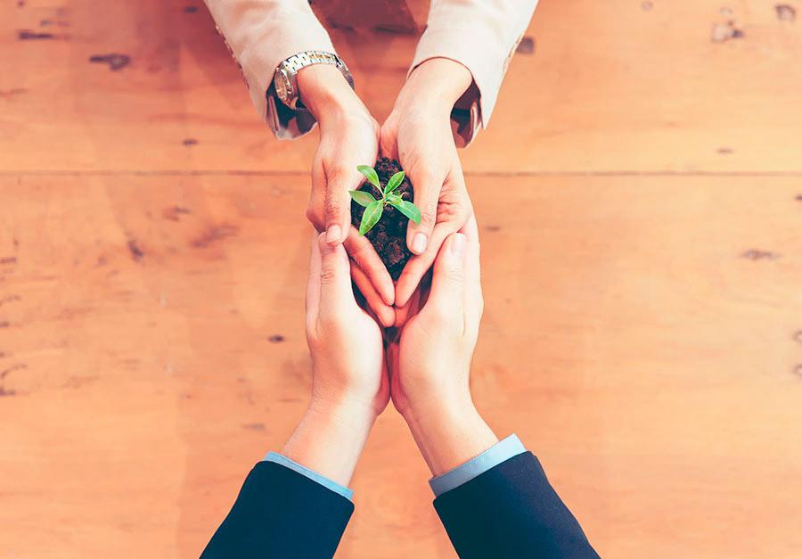 sustentabilidade apoioecolimp